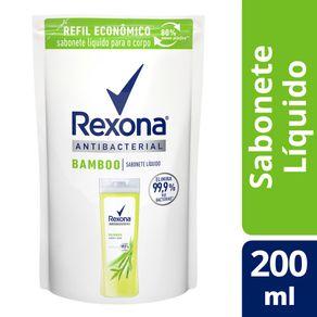 Sabonete-Liquido-Rexona-Bambo-Refil--200ml