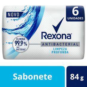 Sabonete-em-Barra-Rexona-Antibacterial-Limpeza-Profunda-84g-com-6-Unidades