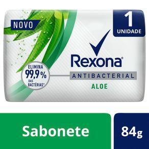 sabonete-em-barra-rexona-antibacterial-aloe-vera-84g