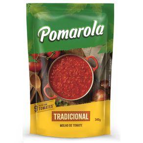 Molho-de-Tomate-Pomarola-Tradicional-340g