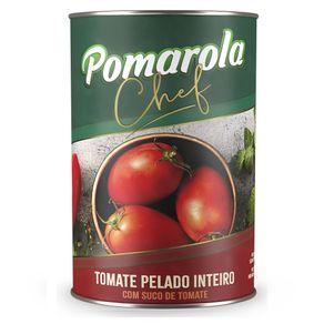 Tomate-Pelado-Pomarola-Inteiro-400-g