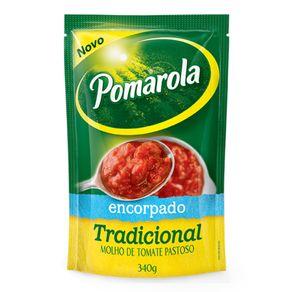 Molho-de-Tomate-Pomarola-Encorpado-Tradicional-340g