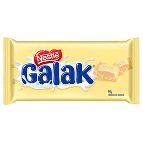 Chocolate-GALAK-90g