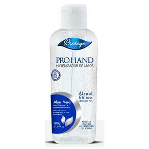 gel-higienizador-paa-maos-pro-hand-120ml