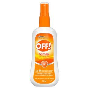 REPEL-OFF-FAMILY-100ML