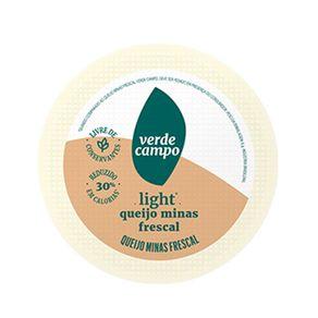 Queijo-Minas-Frescal-Verde-Campo-Light-450g