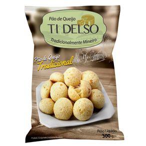 Pao-de-Queijo-Ti-Delso-Tradicional-300g