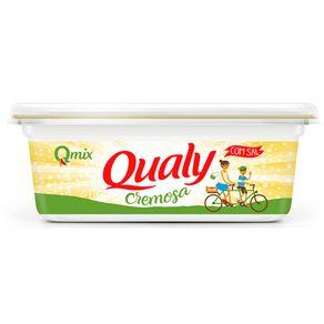 Margarina-Qualy-Cremosa-com-Sal-Pote-250-g