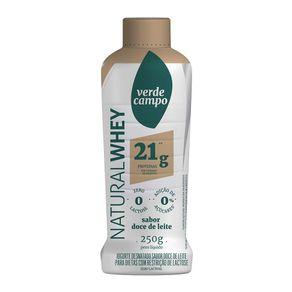 Iogurte-Verde-Campo-Natural-Whey-Doce-de-Leite-Sem-Lactose-250ml