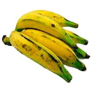 Banana-Terra-Bandeja-1-kg