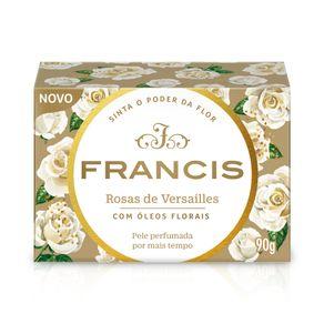 sabonete-em-barra-francis-classico-rosas-de-versailles-90g