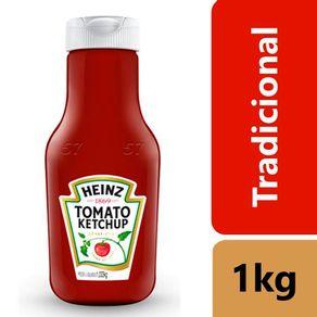 Ketchup-Americano-Heinz-1033g