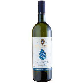 Vinho-Italiano-Branco-Badia-Morrona-La-Suvera-Toscana-750ml