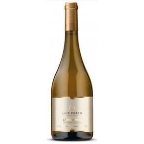 Vinho-Nacional-Luiz-Porto-Chardonnay-Branco-750ml