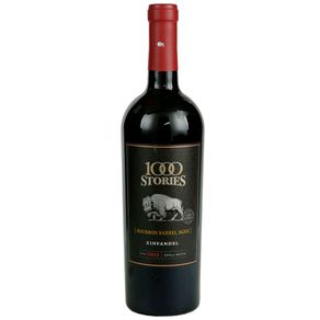 Vinho-Americano-1000-Stories-Zinfandel-Tinto-750ml