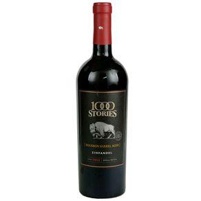 Vinho-Americano-1000-Stories-Zinfandel-Tinto-750ml