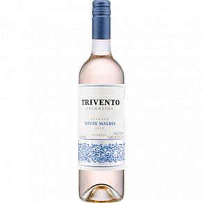 Vinho-Argentino-Trivento-Reserva-Malbec-Branco-750ml