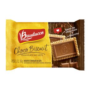 Choco-Biscuit-Bauducco-Chocolate-Ao-Leite-36g