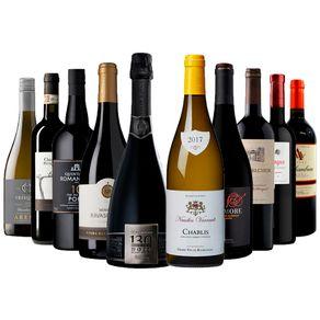 Kit-Top-10-Feira-de-Vinhos