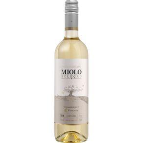 Vinho-Nacional-Branco-Seco-Miolo-Selecao-750ml