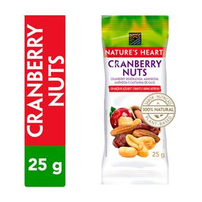 Snack-NATURES-HEART-Cranberry-Nuts-25g