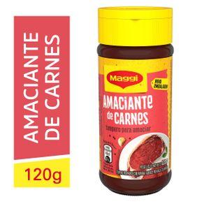 b422becaab6a33a6c2b91a1260d87102_tempero-maggi-fondor-amaciante-de-carnes-vidro-120g_lett_1