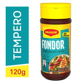 a5c39d2370f8dbc8b299b63c01b04c69_tempero-maggi-fondor-aves-peixes-legumes-e-saladas-vidro-120g_lett_1