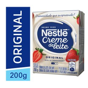 649b7f169d12d8e416e91472431c6a61_creme-de-leite-nestle-tradicional-200g_lett_1