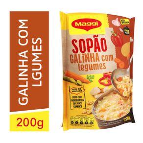 2cb04877e4f19ee827d20a02c31767fd_maggi-sopao-galinha-com-legumes-sache-200g_lett_1