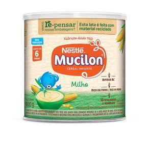 6907bf713b7ad02eb98e6931d6cd33c2_cereal-infantil-nestle-mucilon-milho-lata-400g_lett_1