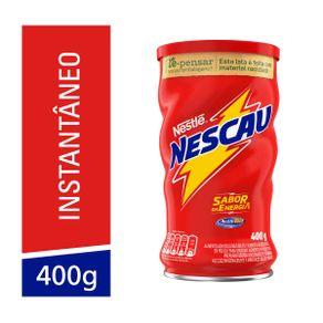 e36e92f7fd1985c4571f199e58fab6cb_achocolatado-em-po-nescau-20-400g_lett_1