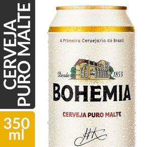 Cerveja-Bohemia-Lata-350-ml