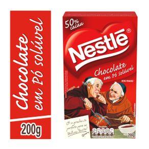 de63a88996e012426c8900c62fd1655d_chocolate-em-po-nestle-dois-frades-200g_lett_1