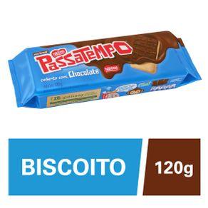 d0a06dd9e68733171dc76e65efa1f90d_biscoito-nestle-passatempo-cobertura-de-chocolate-120g_lett_1