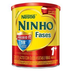 9b64d279608b7b9e393e2a8eb5ea965d_composto-lacteo-nestle-ninho-fases-1--lata-400g_lett_1