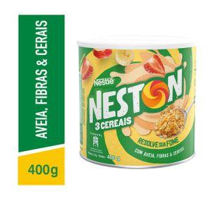 2cf4f6d0736ce37767d3eb6ad0f03533_cereal-infantil-neston-3-cereais-400g_lett_1