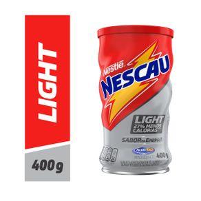 8b370ad5083482516fae103e8d7a682d_achocolatado-em-po-nescau-light-400g_lett_1
