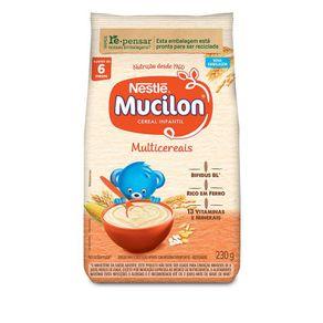 4cb082a200d66f399d7cf117dc05dcd7_cereal-infantil-mucilon-multicereais-230g_lett_1