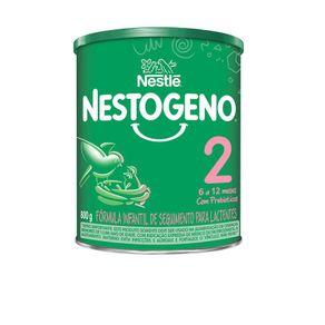 39b7056eebe02af0e7e5c0d1003c283a_formula-infantil-nestogeno-2-800g_lett_1