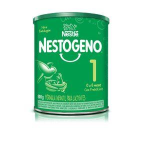 2b00da5ab4e1acb539e9b2e9ccfac98f_formula-infantil-nestogeno-1-lata-800g_lett_1