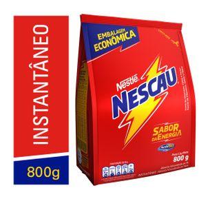 dec17df0365d56a71949ca2f02f121a4_achocolatado-em-po-nestle-nescau-20-sache-800g_lett_1