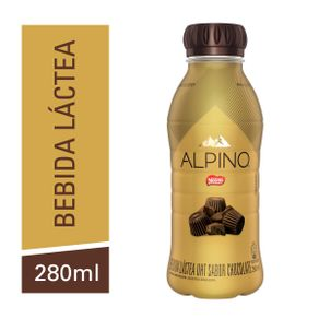 32bda2423b0cc172c6379ba359f4eb28_bebida-lactea-nestle-fast-alpino-280ml_lett_1