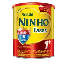 4198a5303850cc7e513aa6207113ae11_composto-lacteo-ninho-fases-1--800g_lett_1