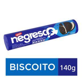fb5d17b106a85b0fa9949ebb2a4f65e2_biscoito-nestle-recheado-negresco-140g_lett_1