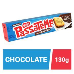 ad3f5ec54c46a39323dbe3af94e9b09c_biscoito-recheado-passatempo-chocolate-130g_lett_1
