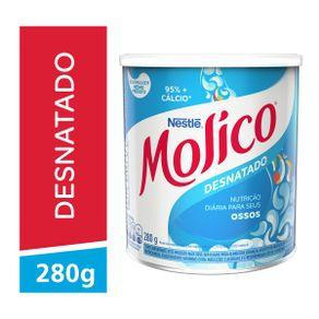 ad6ce32f16fc76cf21ae172f32820b31_molico-leite-em-po-desnatado-total-calcio-lata-280g_lett_1