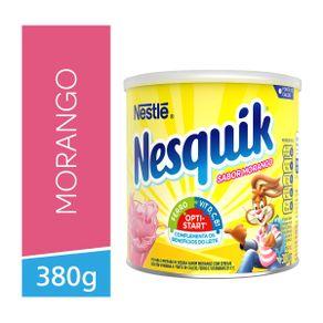 639f46c330e8016e3f3c76a0f4376c26_achocolatado-em-po-nesquik-morango-380g_lett_1