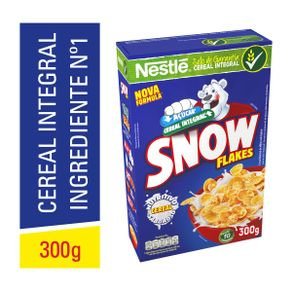 bf044b73bbcba9a1972f98b90f763e6f_cereal-matinal-nestle-snow-flakes-300g_lett_1