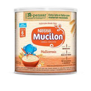 0817e5a987ef1567049969c289c2168a_cereal-infantil-nestle-mucilon-multicereais-lata-400g_lett_1