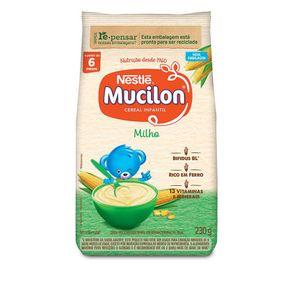 a5807557630299f6af990e5eddf2799f_cereal-infantil-mucilon-milho-230g_lett_1